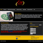 Elite Fundraising - Home Page